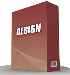 Pakke 3: Nyt design