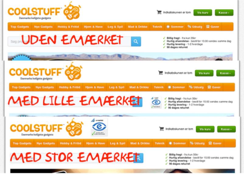 e-maerke-splittest